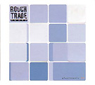 Rough Trade Shops: Electronic 01 :: Mute/Rough Trade Records