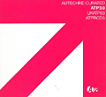 Autechre Curated All Tomorrow's Parties 3.0 :: ATP Recordings