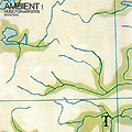 Brian Eno :: Ambient 1: Music for Airports :: Virgin :: 1978