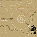 BlindeKinder :: (helfen bauen) :: Everestrecords :: 2006