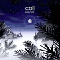 Coil :: Musick To Play In The Dark Volume 1