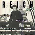 Steve Reich :: Early works :: Elektra Nonesuch